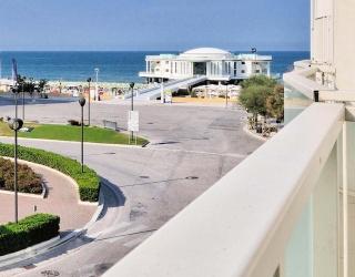 panorama_rotonda_senigallia_residence_cristallo